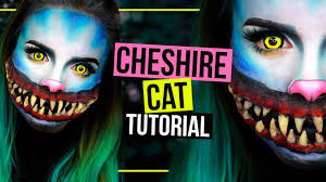 top halloween makeup the most terrifying halloween makeup tutorials
