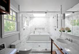 black white and red bathroom decorating ideas unique stainless
