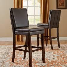 hudson bar stools andover mills hudson 30 bar stool reviews wayfair