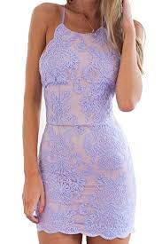light purple bodycon dress embroidery spaghetti straps dress light purple bodycon dresses zaful
