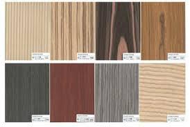 Formica Laminate Flooring Wood Veneer Cutters Wood Formica Laminate Sheets Buy Wood Veneer