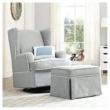 rocking chair glider nursery u2013 sharedmission me