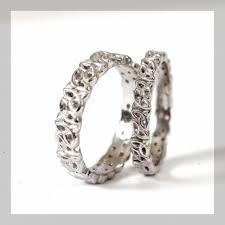 realtree wedding bands wedding ring avery wedding rings for realtree wedding