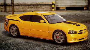 2010 dodge charger bee gta gaming archive