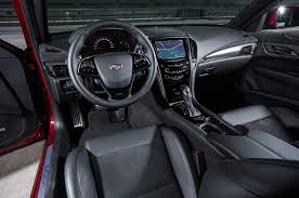 cadillac jeep interior strengths and weaknesses 2016 cadillac ats v vs bmw m3 m4