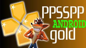 android psp emulator apk ppsspp gold psp emulator v1 4 2 apk