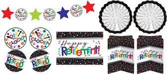 retirement party ideas happy retirement party supplies retirement party ideas