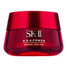 Sk Ii sk ii r n a radical new age power 50g reviews free post