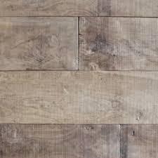 farmhouse hardwood flooring houzz