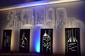 New York Themed Centerpieces by Psychology Degrees Schools And Careers In New York Grad