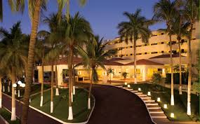 welcome to dreams huatulco resort u0026 spa