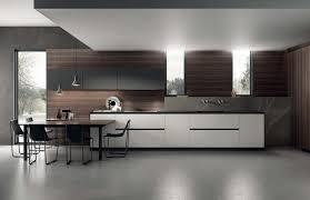kitchen design sussex williamsoncortney science
