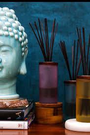 39 best wellness candles images on pinterest wellness