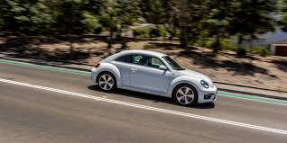 beetle volkswagen 2015 2015 volkswagen beetle review r line caradvice