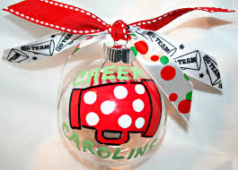 cheer ornaments images reverse search