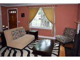 26 bengal ter rochester ny 14610 realestate com
