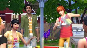 the sims 4 backyard stuff 75 trailer screens simsvip
