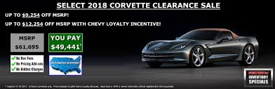 2016 corvette stingray price new corvettes at macmulkin chevrolet in nashua nh serving lowell