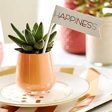 Wedding Wishes Hallmark Wedding Ideas Hallmark Ideas U0026 Inspiration