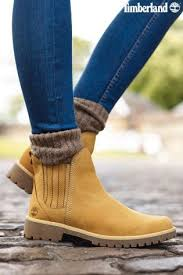 womens timberland boots uk cheap 114 best timberlands images on fashion casual