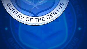 us censu bureau us census bureau to do test run in rhode island wjar