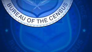 bureau d o us census bureau to do test run in rhode island wjar