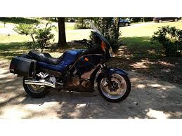 2006 kawasaki concours for sale 11 used motorcycles from 2 575