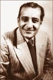 chaudhry muhammad ali biography in urdu malik ghulam muhammad wikipedia