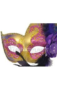 66 best masquerade ball birthday party images on pinterest
