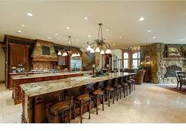 free standing kitchen islands for sale kitchen island fitbooster me