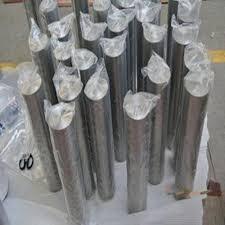 titanium allergy testing metal allergy to titanium bars after the nuss procedure for pectus