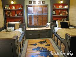 Wallpaper Decal Theme Baseball Beds For Sale Themed Bathroom Update Pinterest Bedrooms