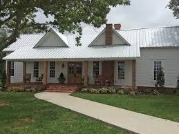 country farmhouse country farmhouse exterior colors interior design