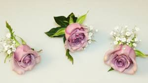 wedding florist auckland boutonneires wedding flowers u0026 bouquets