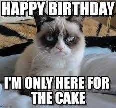 Meme Cake - happy birthday cake meme wtag info