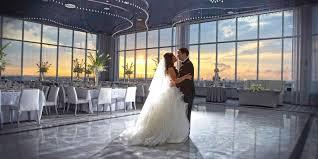 inexpensive wedding venues island 20 venues for a winter wedding staten island wedding