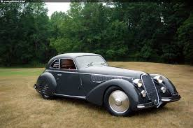 1938 alfa romeo 8c 2900b at the meadow brook concours d elegance