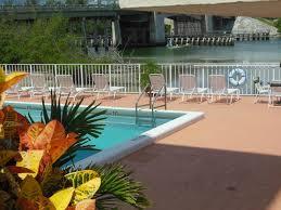 225 beach rd jupiter fl 33469 rentals jupiter fl apartments com