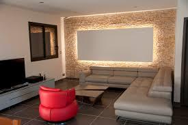 chambre avec mur en chambre avec plafond en pente 7 chambre avec mur en mur de