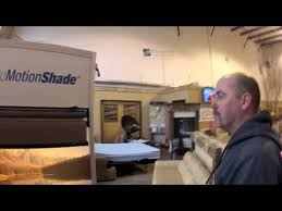Rv Roman Shades - an option to standard rv day and night pleated window shades youtube