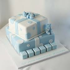 baby boy cakes baby boy christening cakes search