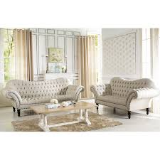 Victorian Living Room Furniture by Epic Victorian Sofa Set 18 For Your Living Room Sofa Ideas With