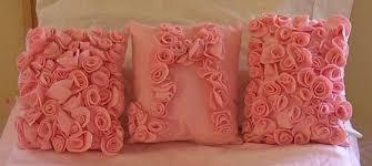 cucire un cuscino cuscini fai da te tante idee per la tua casa foto pourfemme