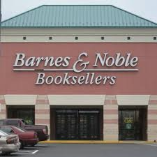 Where Is The Nearest Barnes And Nobles Barnes U0026 Noble 11 Photos U0026 20 Reviews Bookstores 8117 Sudley