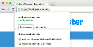 https how how to add ssl and https in wordpress