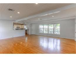 The Quarter At Ybor Floor Plans 3808 W Palmira Ave Tampa Fl 33629 Mls T2877110 Redfin