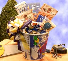 gift card trees christmas gift baskets florals and christmas trees orlando fl