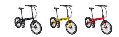 black friday target bikes target black friday in july sale u003d 50 off on dyson keurig lego