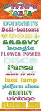 80 party invitations best 25 70s theme parties ideas on pinterest disco theme