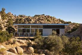 All American Homes by 10 Of The Most Amazing Modern Prefab Modular Homes In The World